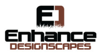 Enhance Designscapes